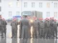 2019_01_18_5Gardekompanie_EVB_EUFOR_Verabschiedung_Einsatz - 14 of 24