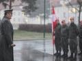 2019_01_18_5Gardekompanie_EVB_EUFOR_Verabschiedung_Einsatz - 15 of 24