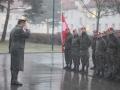 2019_01_18_5Gardekompanie_EVB_EUFOR_Verabschiedung_Einsatz - 16 of 24