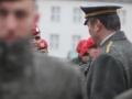 2019_01_18_5Gardekompanie_EVB_EUFOR_Verabschiedung_Einsatz - 19 of 24