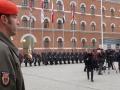 2020_01_07_3_GdKp_Amtsantritt-Verteidigungsministerin-Tanner-Starlinger_DSC00251