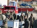 2020_03_05_2GdKp__Katastrophenschutzausbildung-Weißenkirchen_DSC_4512