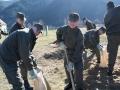 2020_03_05_2GdKp__Katastrophenschutzausbildung-Weißenkirchen_DSC_4691